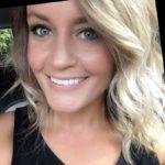Ashley Myers-Edwards, MA