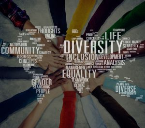 Diversity and Inclusion On Demand and Webinar