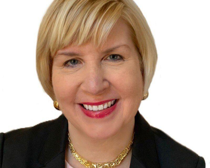 Felicia E. Nelson