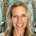 Heather Wiersma PHR, SHRM-CP