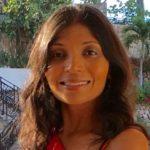 Hetal Patel, aPHR