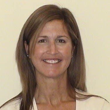 Karen Bulf, SPHR