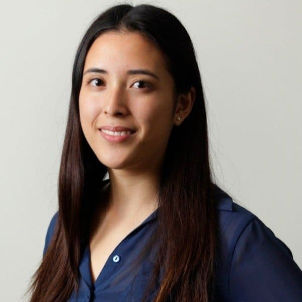 Natalie Gumawid, PHR
