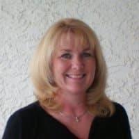 Renee McDaniel