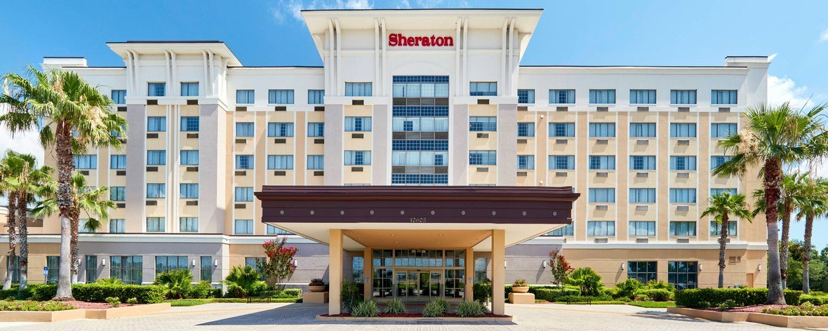 Sheraton - 5 Day PHR / SPHR / SHRM-CP / SHRM-SCP Exam Prep Boot Camp in Jacksonville, FL (Join In-Person or Via Webinar – Starts 5/20/2019)