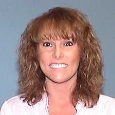 Stacy Davis - 2-Day FMLA, ADA and PDA Certificate Program Testimonial
